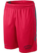 Queens College Knights Shorts - Nike