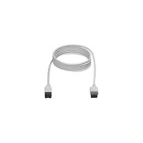 Product: BELKIN CABLE 6 9-6 PIN FW800