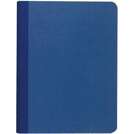 Product: CHEMBOOK 60SH GREEN