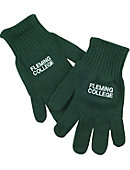 Sir Sandford Fleming College - Frost Campus Knit Gloves