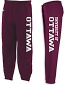 University of Ottawa Sweatpants