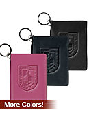 New York City College of Technology ID Holder