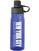 NYC College of Tech 28 oz. Sport Bottle
