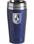 NYC College of Tech 16 oz. Tumbler