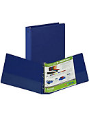 BINDER 1.5'' DARK BLUE