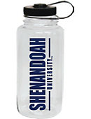 Shenandoah University 32 oz. Triton Bottle