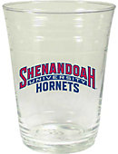 Shenandoah University 16 oz. Glass Party Cup
