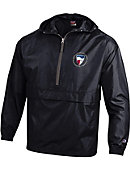 Shenandoah University Pack n Go Jacket