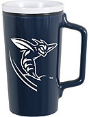 Shenandoah University 16 oz. Mug