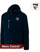 Shenandoah University Weather-Tec Jacket - ONLINE ONLY