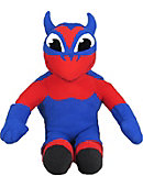 Shenandoah University 10 in. Hornets Plush