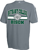 Bethany College Bison HBCU T-Shirt