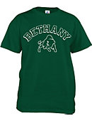 Bethany College Bison T-Shirt