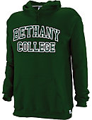 Bethany College Hooded Sweatshirt