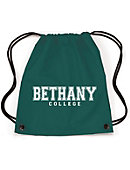 Bethany College Nylon Equipment Carrier Bag