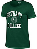 Bethany College Women's T-Shirt