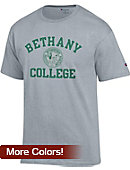 Bethany College T-Shirt