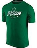 Bethany College Bison Athletics Dri-Fit T-Shirt