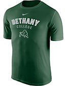 Bethany College Dri-Fit Short Sleeve T-Shirt