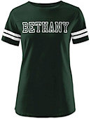Bethany College Women's Sideline T-Shirt