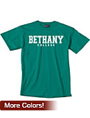 Bethany College Short Sleeve T-Shirt