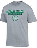 Bethany College Basketball T-Shirt