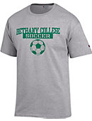 Bethany College Soccer T-Shirt