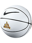 Nike Valparaiso University Crusaders Official Size Basketball