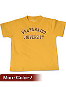 Valparaiso University Toddler T-Shirt