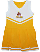 Valparaiso University Crusaders Infant Cheerleader Dress