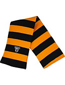 Valparaiso University Rugby Scarf