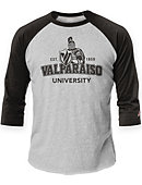 Valparaiso University All American T-Shirt