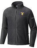Valparaiso University Full-Zip Flanker Jacket
