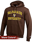 Valparaiso University Hooded Sweatshirt