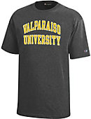 Valparaiso University Youth T-Shirt
