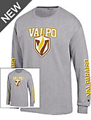 Valparaiso University Crusaders Long Sleeve T-Shirt