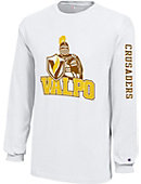 Valparaiso University Crusaders Youth Long Sleeve T-Shirt