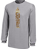Valparaiso University Youth Long Sleeve T-Shirt