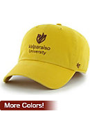 Valparaiso University Adjustable Cap
