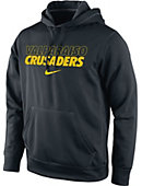 Nike Valparaiso University Thermafit Hooded Sweatshirt