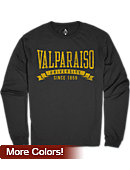 Valparaiso University Long Sleeve T-Shirt