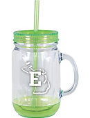 Eastern Michigan University 20 oz. Travel Mug