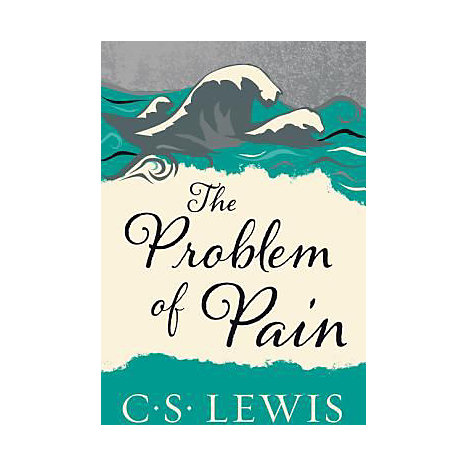 ISBN: 9780060652968, Title: PROBLEM OF PAIN