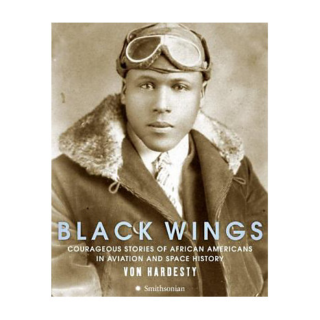 ISBN: 9780061261381, Title: BLACK WINGS