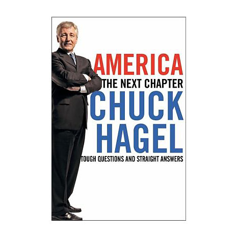ISBN: 9780061436963, Title: AMERICA: OUR NEXT CHAPTER