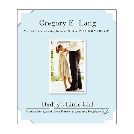 ISBN: 9780061451492, Title: DADDY'S LITTLE GIRL