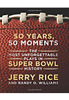 50 YEARS 50 MOMENTS: THE PLAYS