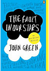 FAULT IN OUR STARS REG TRD