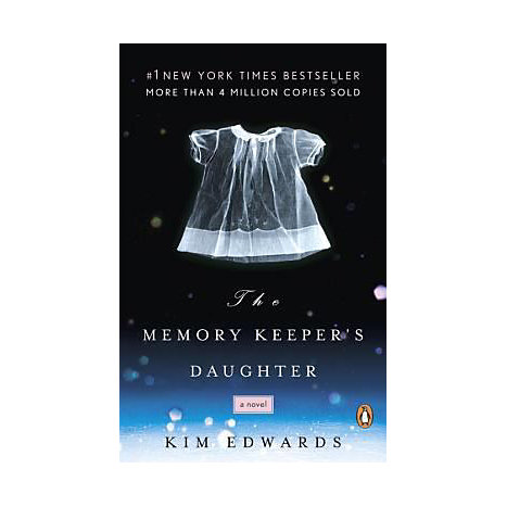 ISBN: 9780143037149, Title: MEMORY KEEPER'S DAUGHTER