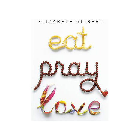 ISBN: 9780143038412, Title: EAT PRAY LOVE  ONE WOMANS SE
